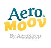 Aeromoov Pequeños Viajeros Silla Coche Bebé A Contramarcha