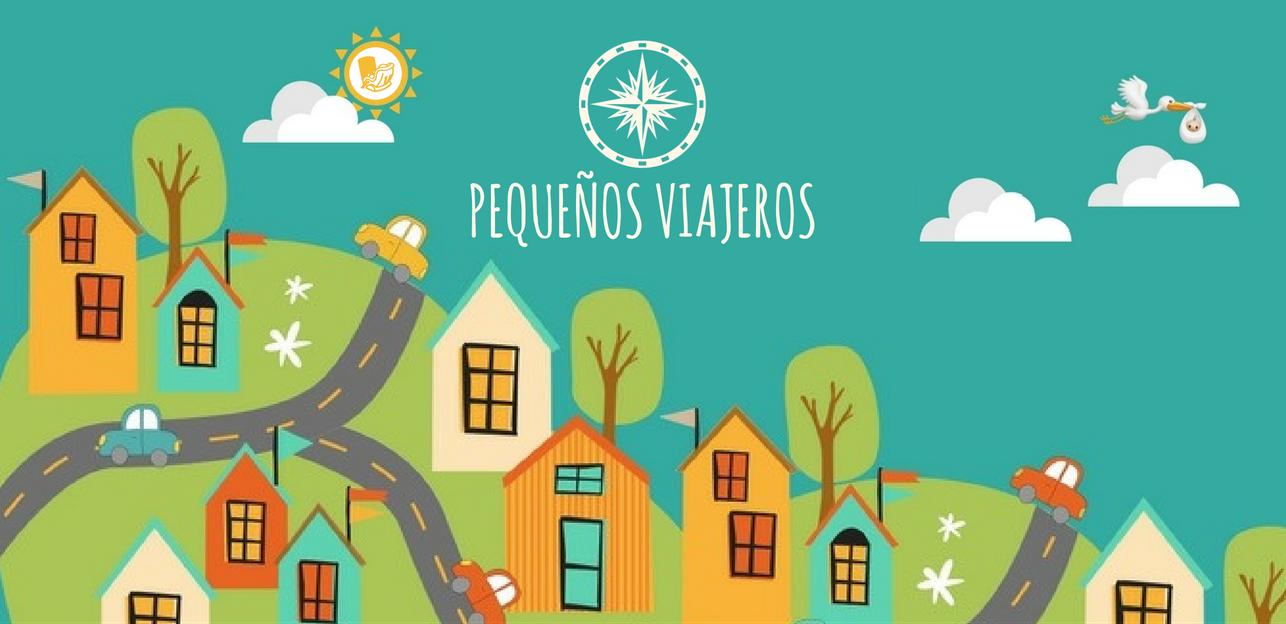 equeños Viajeros A CONTRAMARCHA - Aranjuez - Madrid - Toledo