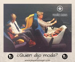 A Contramarcha Madrid Aranjuez Toledo No es una moda